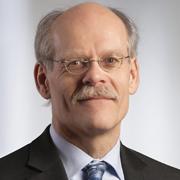 Bild på riksbankschef Stefan Ingves. Foto: Petter Karlberg