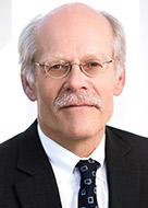 Governor Stefan Ingves. Photo: Karlberg Media AB