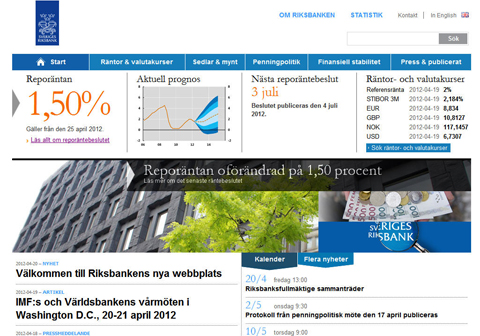 http://www.riksbank.se/Documents/Bilder/Riksbanken/2012/rb_nywebb_startsida_480x365_sve.jpg